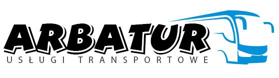 ARBATUR - Usługi autokarowe